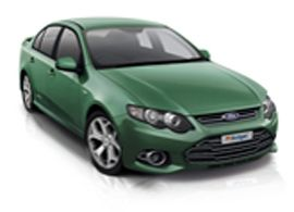 Budget Ford Falcon Car Rental in New Zealand  sc 1 st  DriveNow NZ & Budget Full Size Family Car Rental in New Zealand | Ford Falcon XT ... markmcfarlin.com
