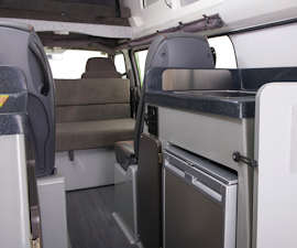 jucy condo 4 berth campervan hire in new zealand jucy vehicle guide. Black Bedroom Furniture Sets. Home Design Ideas
