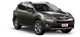 avis intermediate suv 4wd car rental new zealand toyota rav4 avis new zealand 4wd car rental. Black Bedroom Furniture Sets. Home Design Ideas